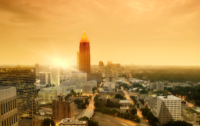 atlanta-housing-stock-zillow-valuable-gains-2016-2015-affordability