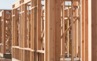 construction-builder-skilled-labor-shortage-residential-real-estate-solutions