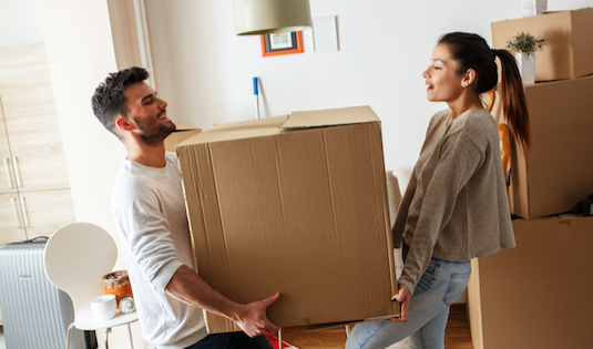 moving-top-destination-houston-atlanta-home-buyer-median-home-value-temperature-income