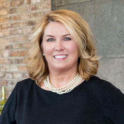 Donna Augello