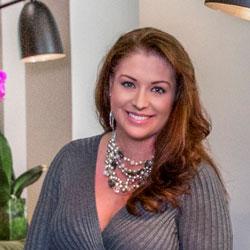 Nikki Nimey