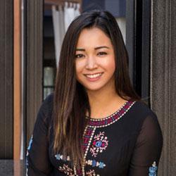 Helen Nguyen