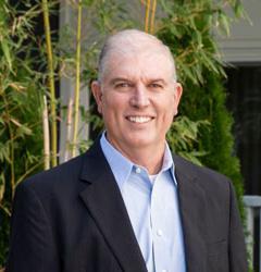 Chuck Walden