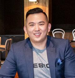 Andy Wu