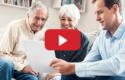 Preparing Home Buyers to Buy