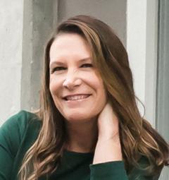 Amy Buynoski