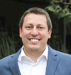 Justin T. Candelaria