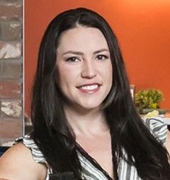 Rachel Guy