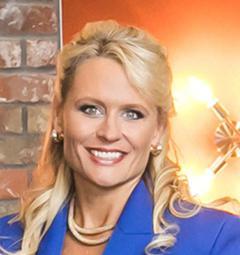 Collette L. McDonald