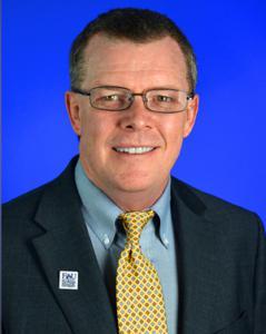 Ken H. Johnson condo collapse makes volatile market for agents